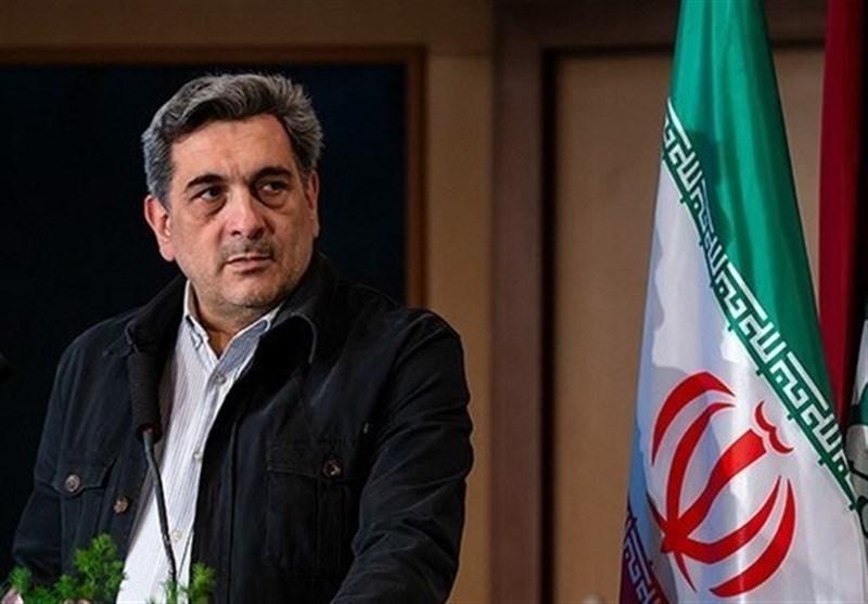 """واکنش شهردار تهران به حذف عنوان """" شهید"""" در برخی از معابر تهران"""