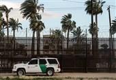 اعتراض به سیاستهای مهاجرتی ترامپ مقابل مقر سازمان ملل در ژنو