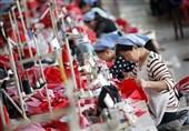 شرکتهای آمریکایی قربانی جنگ تجاری ترامپ با چین