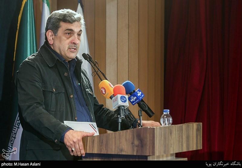 شهردار تهران: باید شرایط زندگی را برای مردم راحتتر کنیم؛ هر دو هفته افتتاح یک پروژه