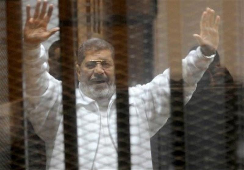 تبعات خطرناک مرگ محمد مرسی در مصر