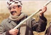 صمد بهرنگی؛ معلمی مبتکر در آموزش زبان فارسی به کودکان مناطق دو زبانه