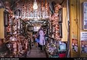 تبریز| اتحادیههای صنفی حق دریافت وجه اضافی از اصناف ندارند