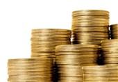 اینفوگرافی| قیمت سکه از 10 سال پیش تا امروز