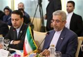 توافقات مهم ایران و روسیه در اصفهان/ اجرای واحدهای 2 و 3 نیروگاه اتمی بوشهر و ساخت 4 واحد نیروگاه حرارتی