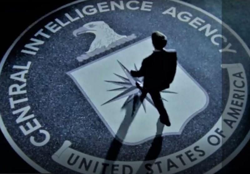 جزئیات جدیدترین ضربه وزارت اطلاعات به شبکه جاسوسی سیا +فیلم