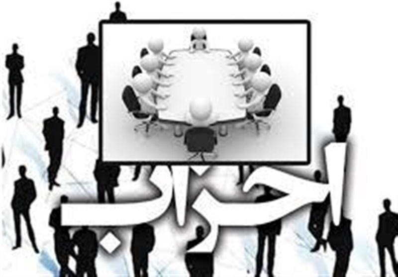 جناحهای سیاسی نتوانستند نقش خود را بهخوبی در کشور ایفا کنند