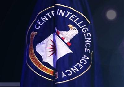 جزئیات شناسایی جدیدترین شبکه جاسوسی آمریکایی در ایران