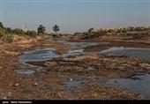 نقش سدها در کاهش مخاطرات سیلاب مازندران پررنگ بود