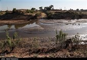 سیل 500 میلیارد تومان به زیرساختهای چگنی خسارت زد