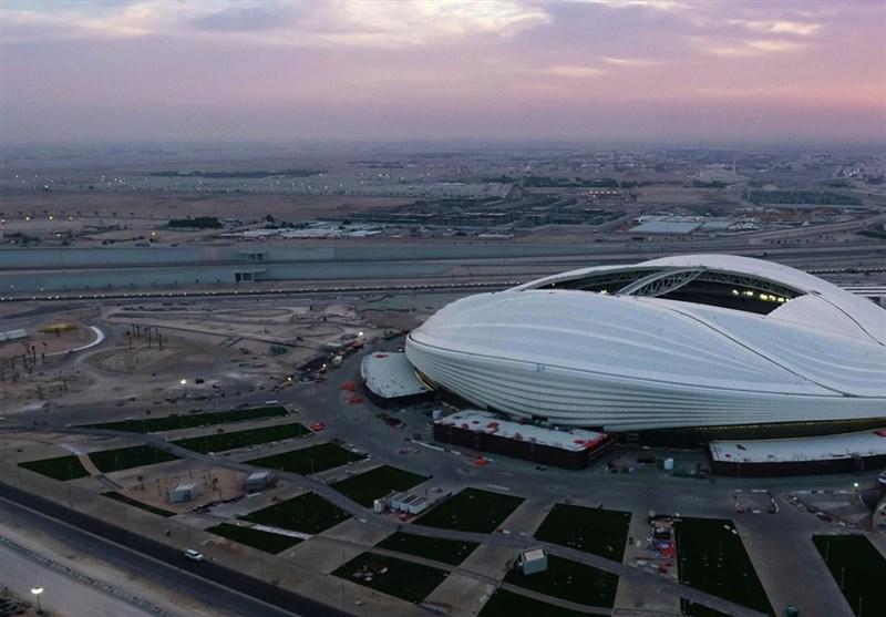 فوتبال جهان| احتمال انتقال جام جهانی 2022 از قطر