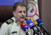 سرشاخه باند کلاهبرداری با شگرد عضویت در بورس خارجی بازداشت شد