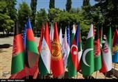 درآمد یک میلیارد دلاری ایران از گردشگری سلامت + فیلم