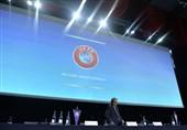 فوتبال جهان| واکنش فیفا و یوفا به بازداشت میشل پلاتینی