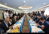 آیا راه اندازی سرای تجاری مازندران در ولگوگراد روسیه توجیه دارد؟