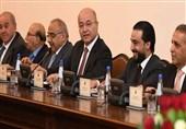 گزارش|نگاهی به دلایل تکمیل نشدن کابینه عراق