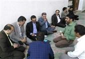 توسعه زیرساخت و افزایش ضریب نفوذ تلفن همراه و دیتا در خراسان جنوبی