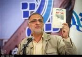 زاکانی: ماجرای کوی دانشگاه ادامه پروژه قتلهای زنجیرهای بود/ سخنرانی عبدالله نوری نفت روی آتش اعتراضات ریخت