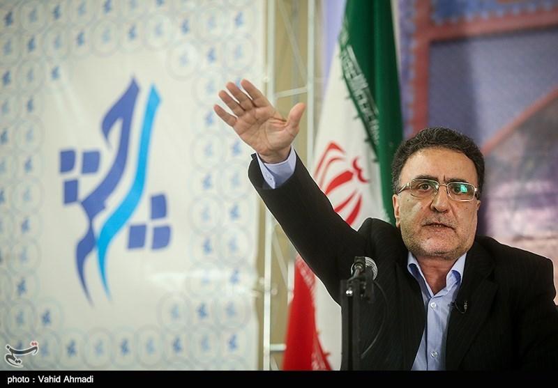 مرزبندی پررنگ کارگزاران با تندروها: تاجزاده به دنبال انشعاب در جریان اصلاحات است!