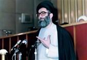 چالش انتخاب نخست وزیر در دولت آیتالله خامنهای مستند شد