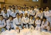 پورسلیمانی: نتایج درخشان ملیپوشان در کاراته وان حاکی از انسجام تیمی است/ برای افتخارآفرینی در المپیک باید وعدهها عملی شود