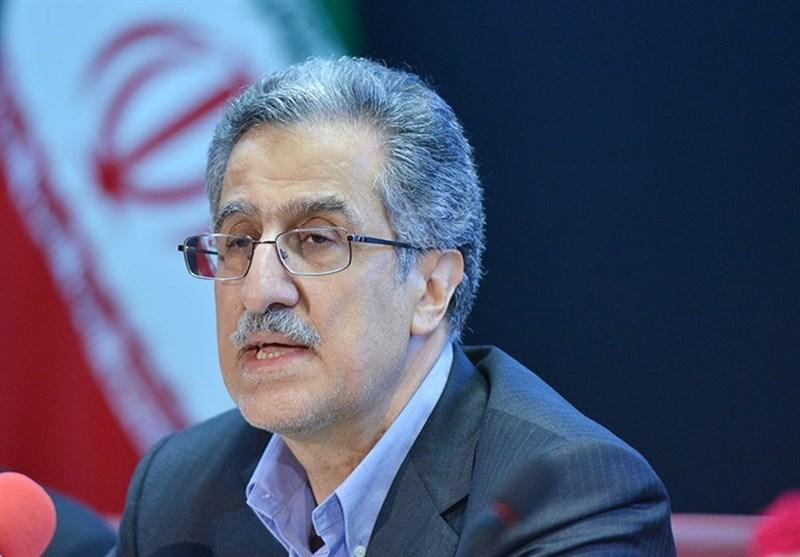 رئیس اتاق بازرگانی تهران: قرار بود 70 درصد ارز صادرات برگردد که عمده آن برگشت