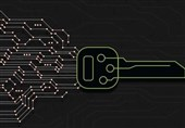 Automated Cryptocode Generator Helps Secure Web