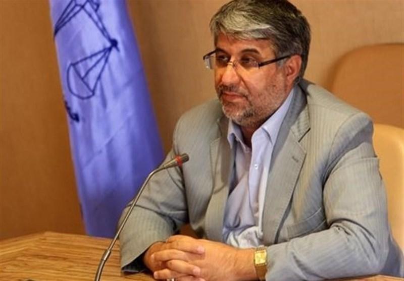 184 هکتار از اراضی ملی و منابع طبیعی یزد به بیتالمال اعاده شد
