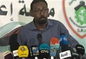 سودان|اجرایی شدن پیش شرطهای معارضان در روزهای آینده