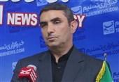 فرهنگ سرکشی از خانواده شهدا در بین مسئولان استان مرکزی نهادینه شود