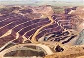 58 فقره مجوز معدنی در خراسان جنوبی صادر شد