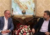 فلاحتپیشه: اروپاییها ضربالاجل 60 روزه ایران را جدی بگیرند