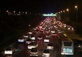 «ترافیک»؛ معضلی که برگزاری نمایشگاههای مشهد تکرارش میکند؛ تغییر نامها ترافیک را حل میکند؟