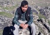ردپای پژاک در ربایش و قتل شهروندان کُرد ایرانی