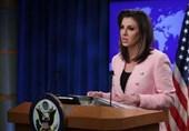 تمدید معافیتهای هستهای ایران توسط آمریکا برای 60 روز دیگر