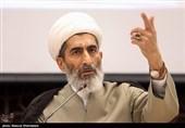 تشکیل پرونده قضایی برای دستگاههای کمکار در حوزه عفاف و حجاب