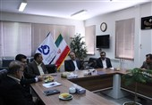 اعتبارات توازن به 5 دانشکده فنی استان فارس اختصاص یافت