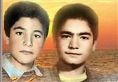 کنگره 5400 شهید کردستان|ماجرای خواندنی از سرگذشت دایی و خواهرزادهای که برای اعزام به جبهه شناسنامههایشان را دستکاری کرده بودند