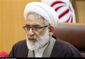 درخواست دادستان کل از مسئولان قضایی نیجریه برای انتقال شیخ زکزاکی به ایران