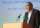 نظرپور: 81 درصد بودجه سال 99 دانشگاهها به حقوق و مزایا اختصاص مییابد
