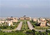 دنیا کی بہترین 1000 یونیورسٹیوں 7 پاکستانی جگہ بنانے میں کامیاب