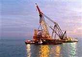 """دعوت از ایدهپردازان برای طراحی """"دستگاه حفاظت خوردگی در سازههای دریایی"""""""