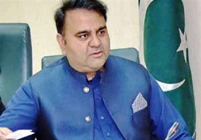 قومی اسمبلی میں اپوزیشن لیڈر کی تقریر45 منٹ تک محدود کرنے کا مطالبہ