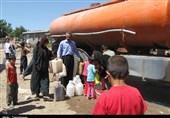 برخورداری 150 روستای استان کرمانشاه از آب شرب تا پایان سال 99؛ آبرسانی به 137 روستا امکانپذیر نیست