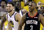 هیچ تیمی در NBA کریس پاول را مجانی هم نمیخواهد