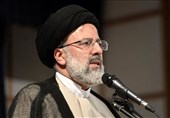 Top Judge Says Strict about Disclosure of Assets of Iranian Officials