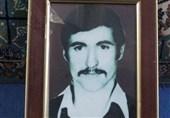 کنگره 5400 شهید کردستان|«محمدامین کریمی»؛ شهیدی که خبر شهادت خود را از قبل به همرزمانش داده بود