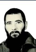 کنگره 5400 شهید کردستان|«یدالله قاسمی»؛ شهیدی که بهجرم نگهداری نوارهای سخنرانی امام(ره) تحت شکنجه قرار گرفت
