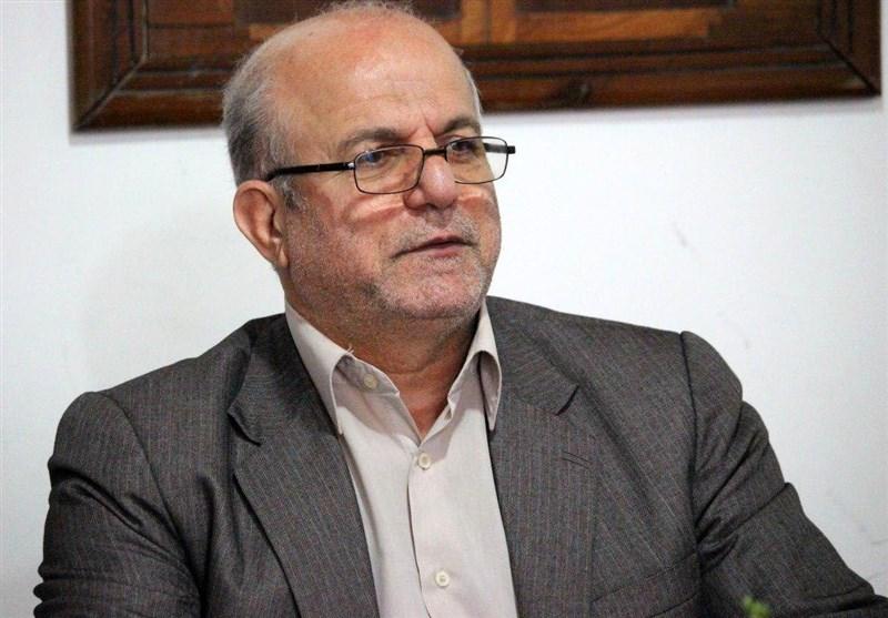 واکنش عضو کمیسیون امنیت ملی مجلس به فرافکنی استکبار علیه ایران؛ اقدامات پوشالی راه به جایی نخواهند برد