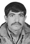 کنگره 5400 شهید کردستان|مروری بر خاطرات «شهید غیبعلی محمدزاده»؛ فداکاری که برای امنیت ایران جان داد